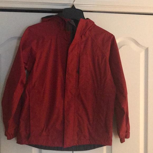 e3d5208a0239 Columbia Jackets   Coats